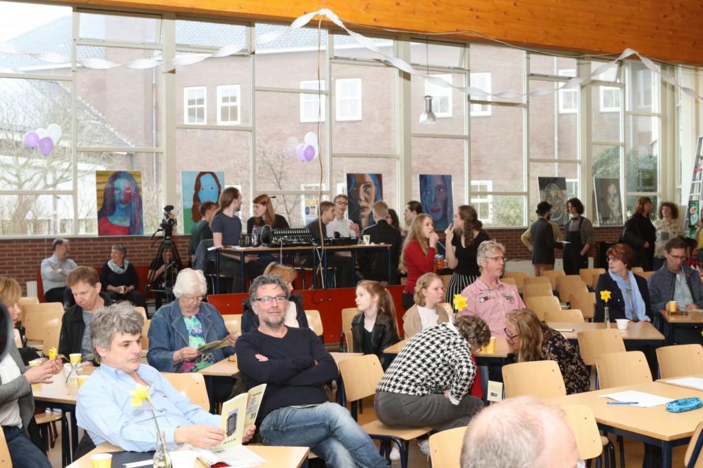 Eind Concert Gymnasium Felisenum50