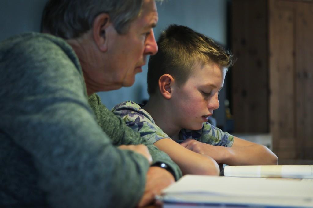 Heemskerk steunt School's cool IJmond