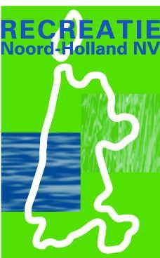 Wandelnetwerk Noord-Holland loopt goed