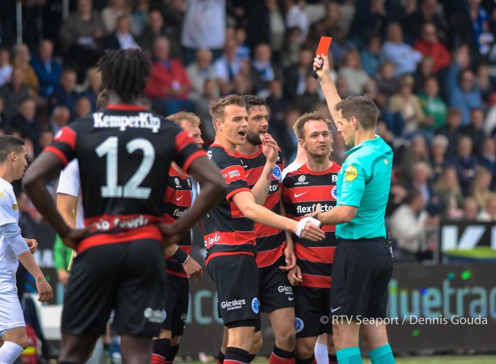 Telstar Graafschap play off (7)