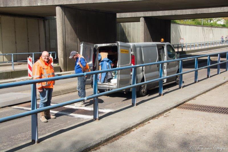 files viaduct Driehuis (3)