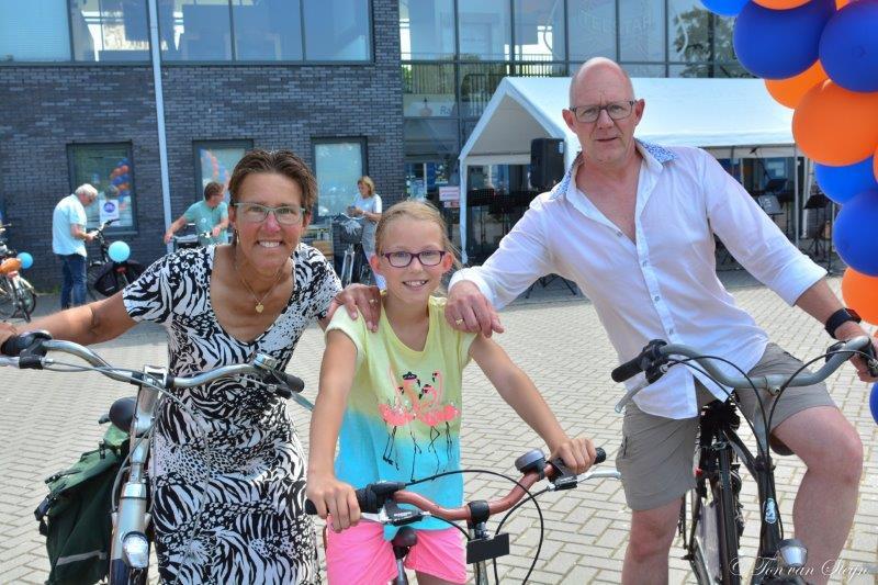 rabobank fietsdag 2018 (7)
