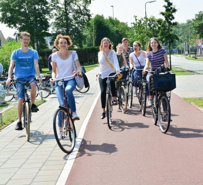 rabobank fietsdag 2018 (9)