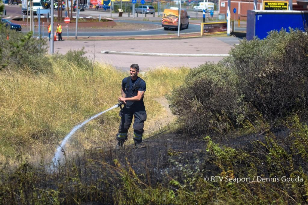 bermbrand havenkade (1)