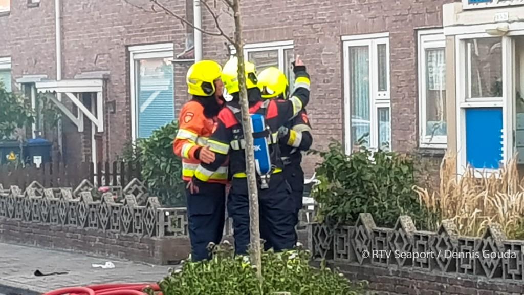brand Reggestraat (5)