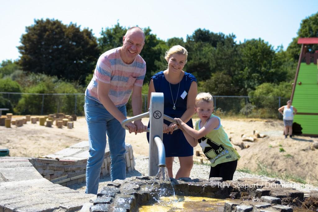 opening speeltuin Zeewijk (6)