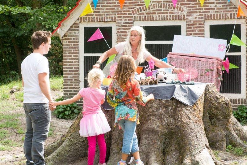 Parksessie Velserbeek 2018 2