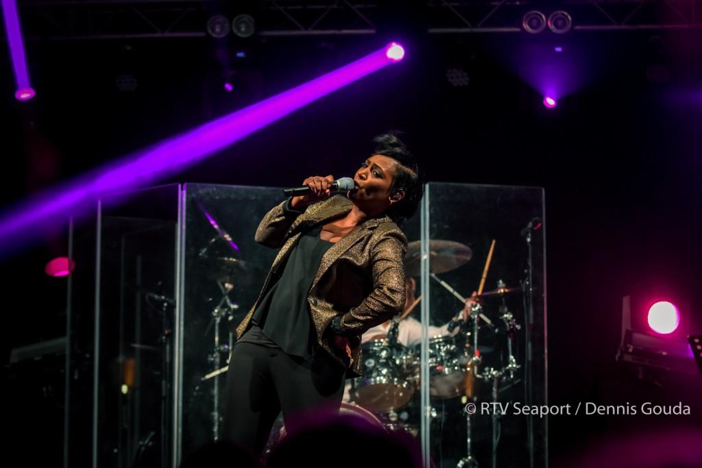 rabobank live (6)