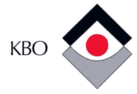 Feestelijke ledenvergadering KBO-Velsen