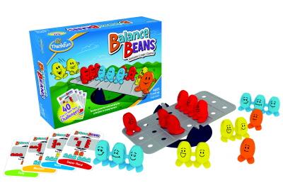 Ruilbeurs voor puzzels en spelletjes