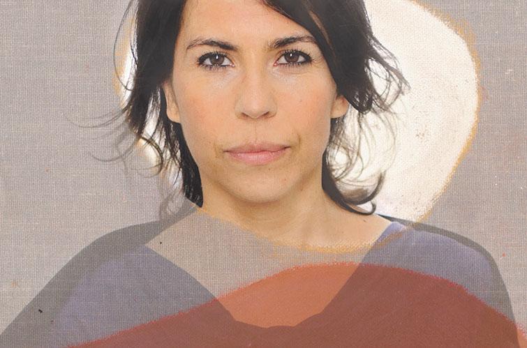 Magda Mendes bij Engelmundus en meer…
