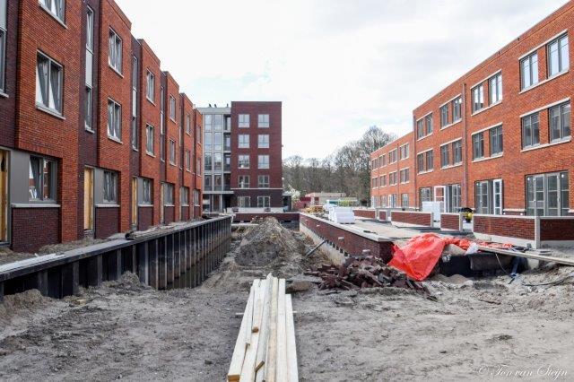 nieuwbouw Velserduin Driehuis (4)