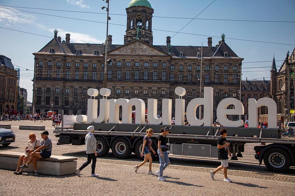 ijmuiden letter on tour (4)