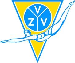 VZV ontvangt Nederlands waterpoloteam