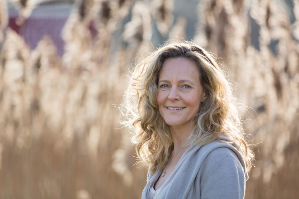 Kli-Mindfulness bij #BRAK in IJmuiden