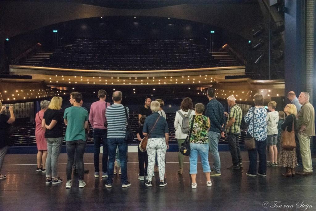 opening theaterseizoen 2019 2020 (1)