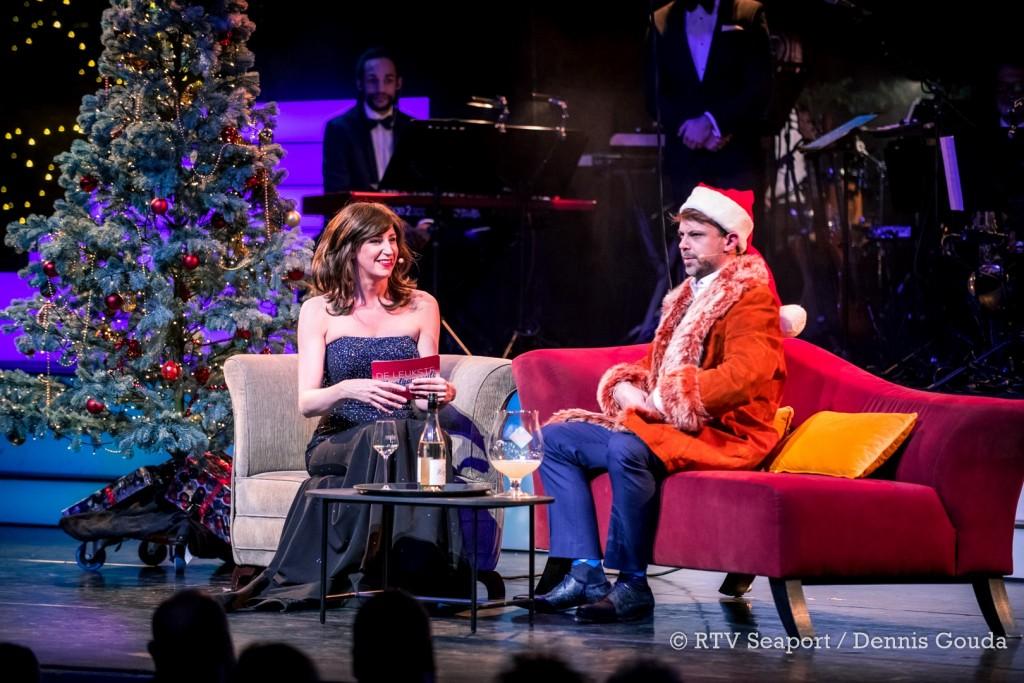 de grote kerstshow 2019 (7)