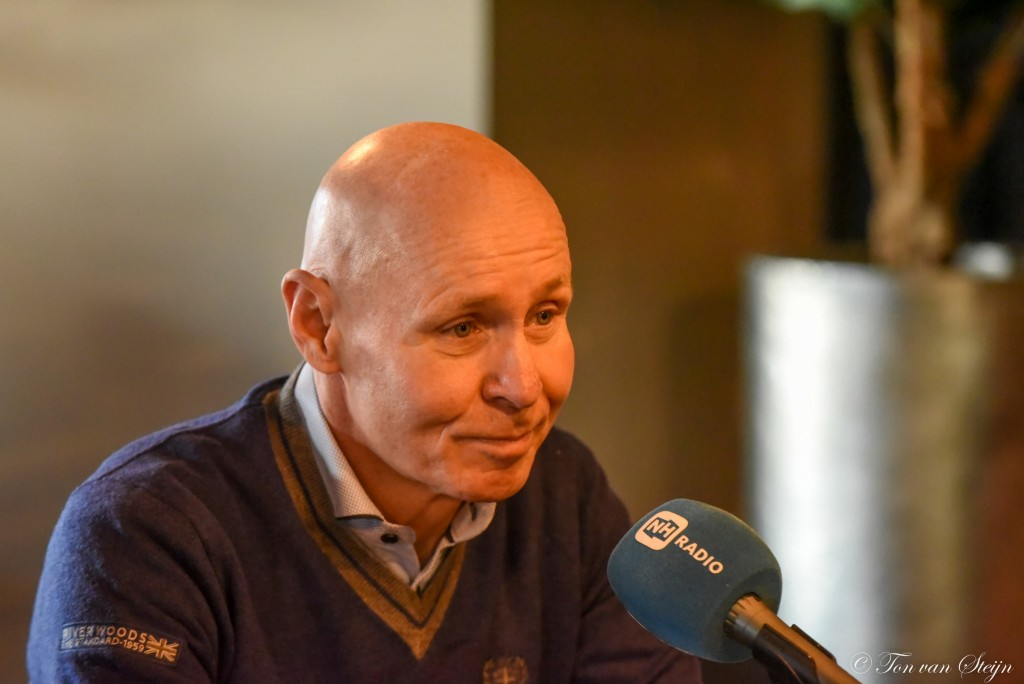 sportcafé NH radio (1)