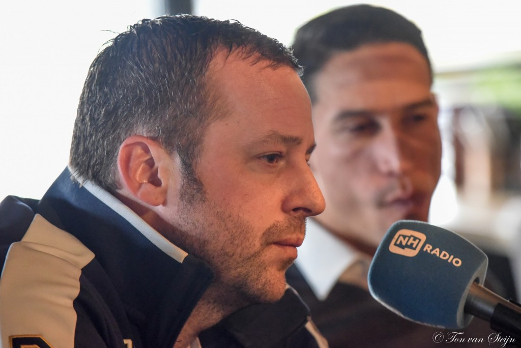 sportcafé NH radio (7)