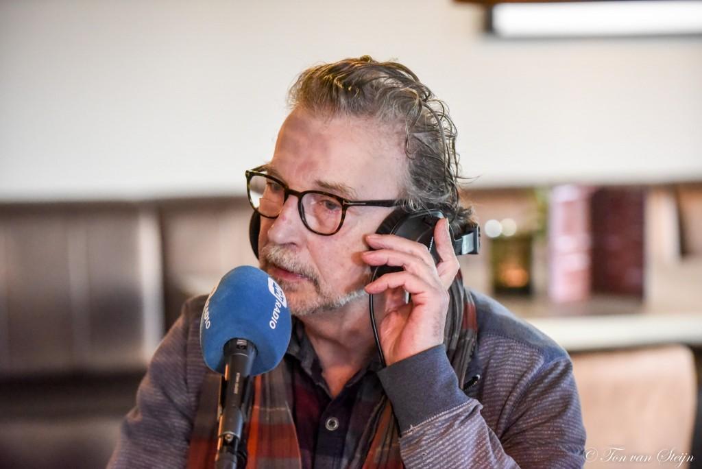 sportcafé NH radio (9)
