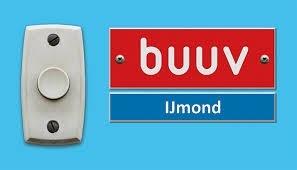 Kom in actie voor hulp via BUUV IJmond