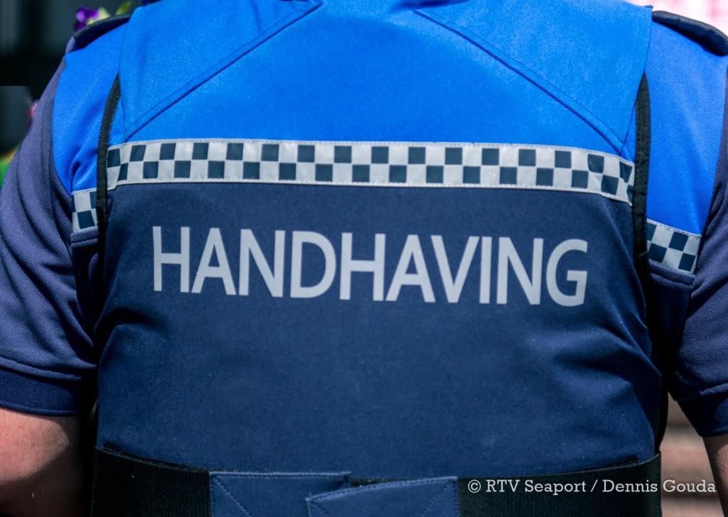 boa protest handhaving (10)