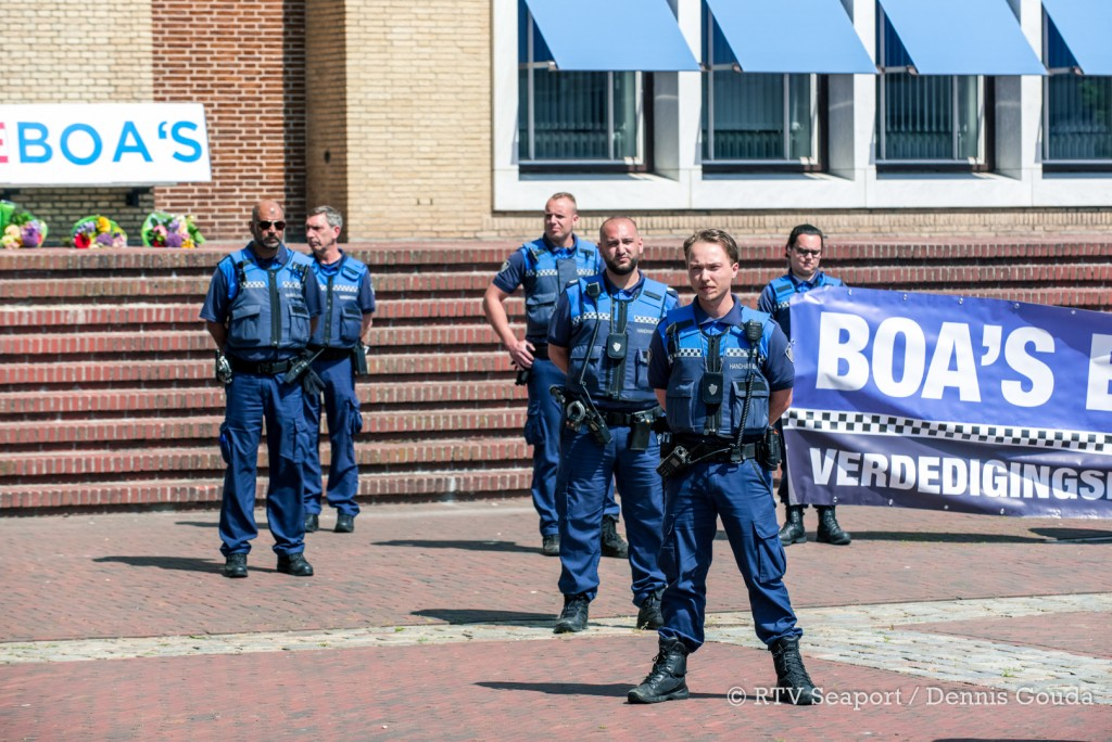 boa protest handhaving (8)