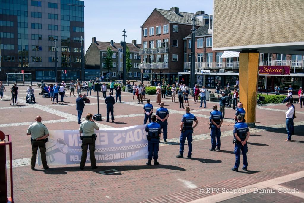 boa protest handhaving (9)