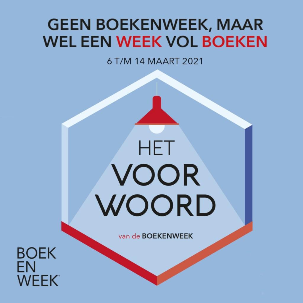 Alternatieve Boekenweek