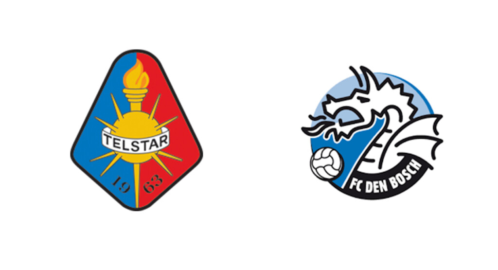 Telstar snakt naar einde seizoen