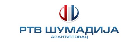 Radio-Televizija Šumadija - Aranđelovac