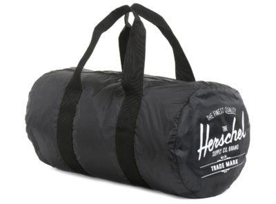 Herschel Packable Duffel