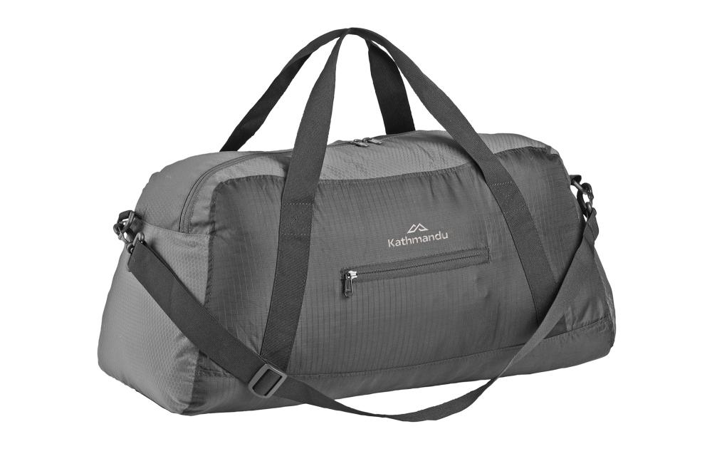 Packable Duffel Kathmandu