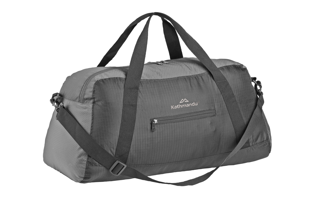 Packable Duffle Katmandhu