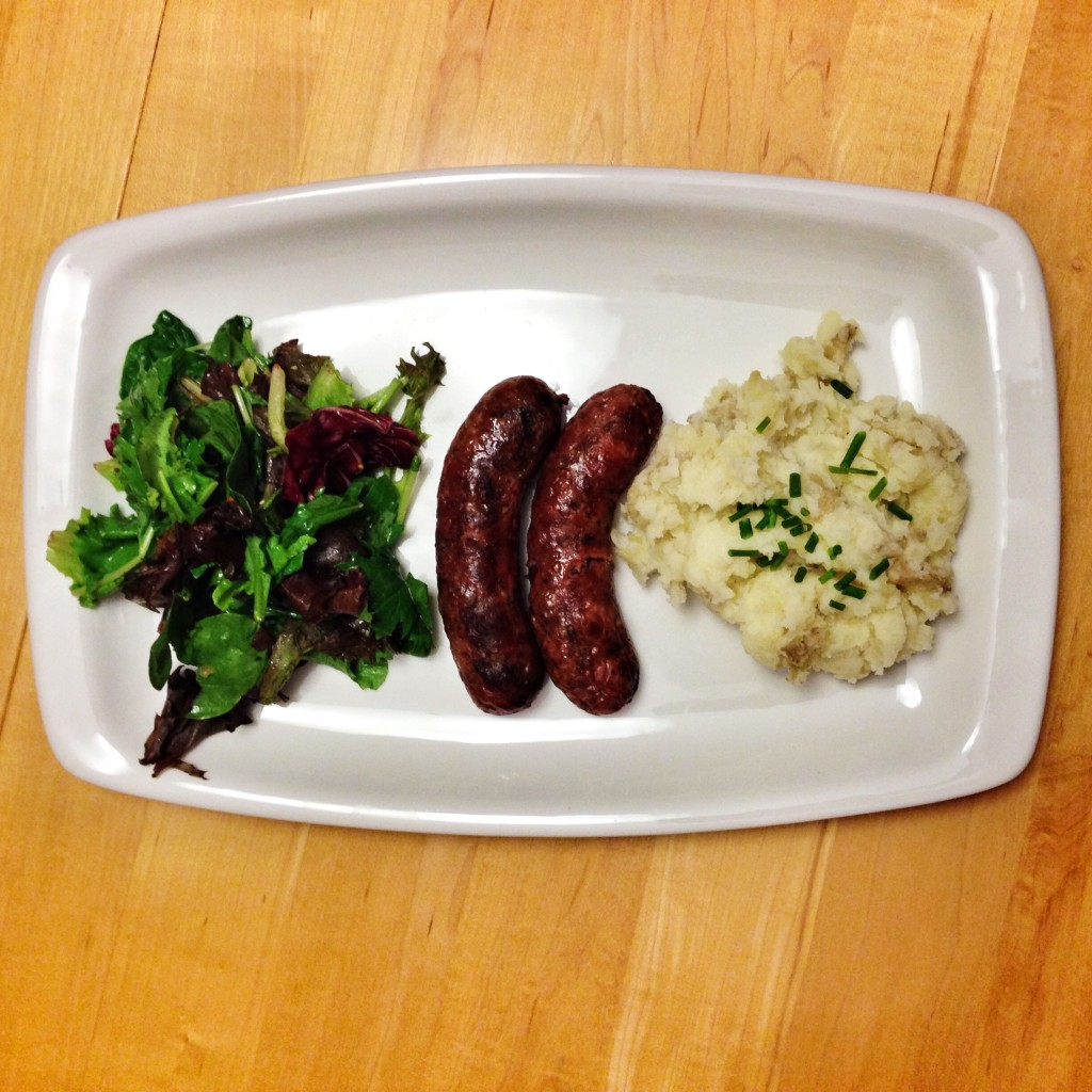 Painted Boat Resort Food   www.rtwgirl.co