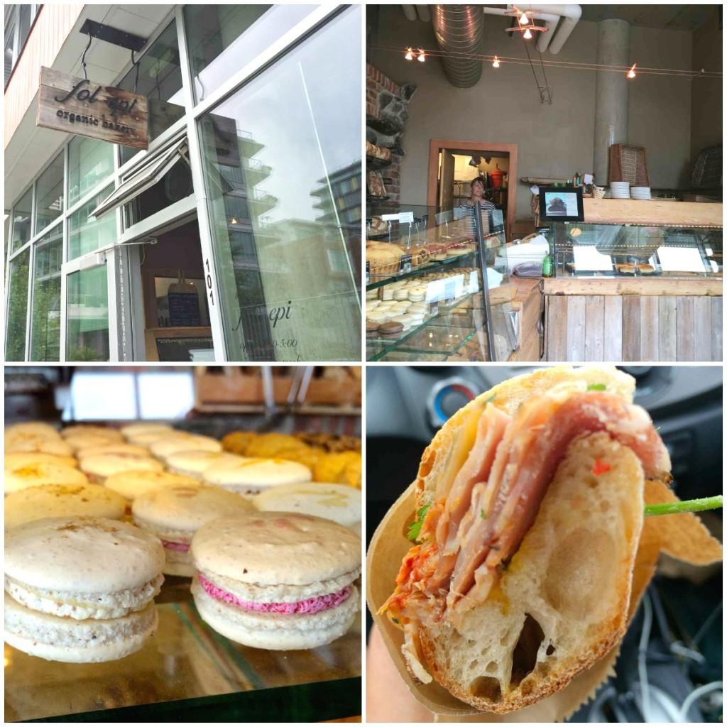 Victoria Food Guide - Fol Epi | www.rtwgirl.com