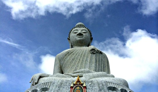 Top 10 Things To Do In Phuket Thailand   www.rtwgirl.com