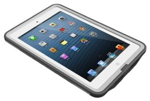 Lifeproof Ipad Mini