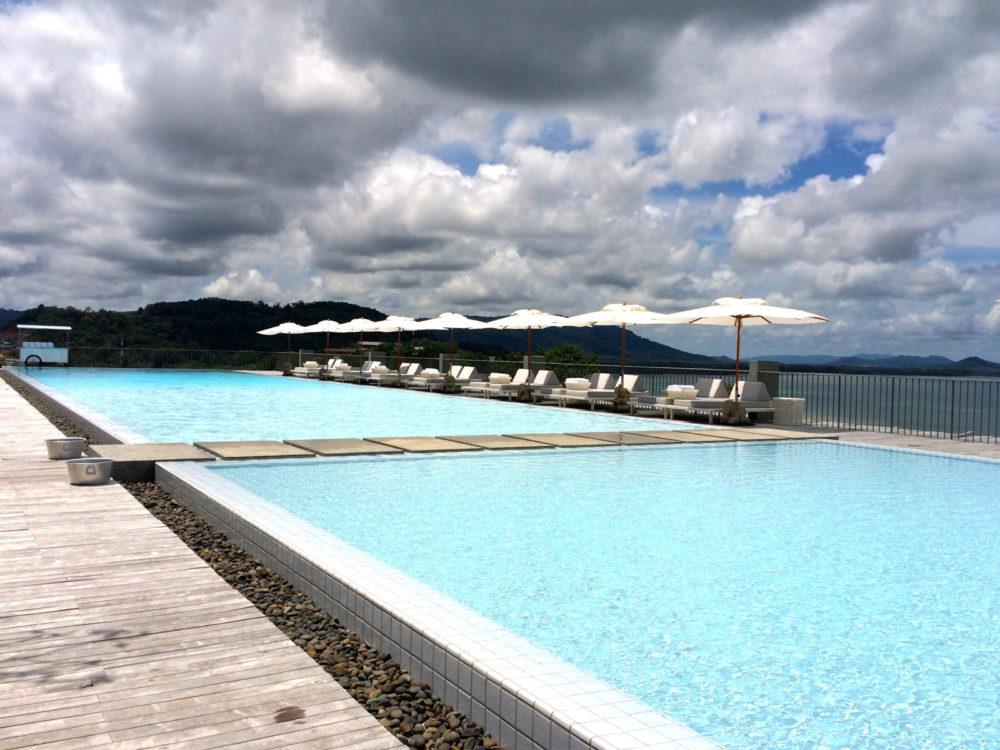 Point Yamu by Como Hotels