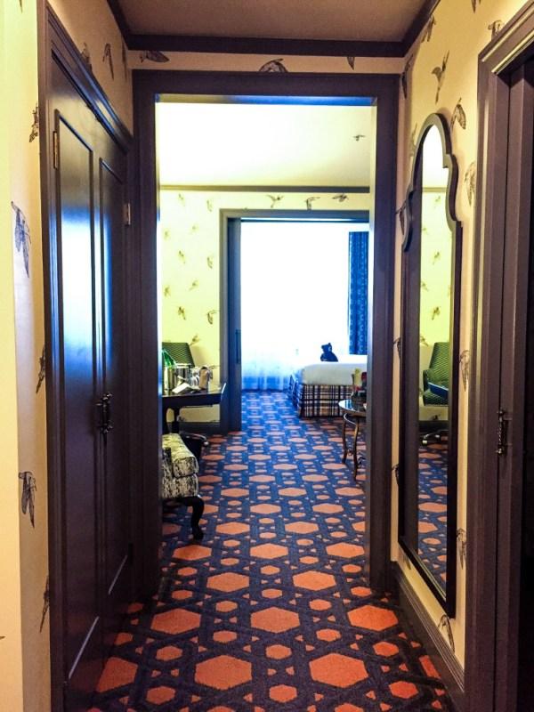 Portland Oregon Hotel