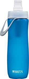 travel fitness - travel water bottle | www.rtwgirl.com