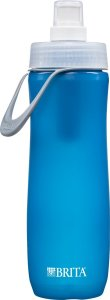 travel fitness - travel water bottle
