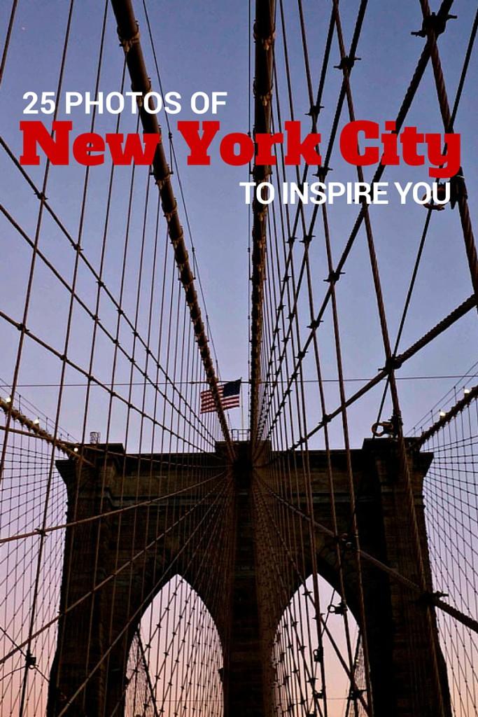 New York Photos | www.rtwgirl.com