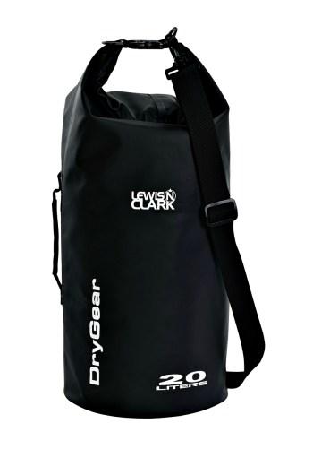 Lewis N Clark Dry Bag