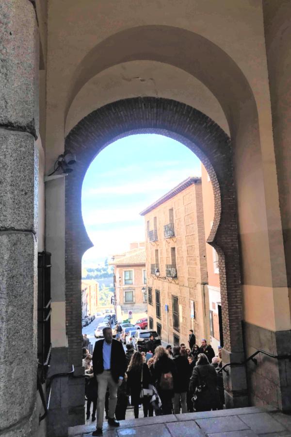 Gate | www.rtwgirl.com