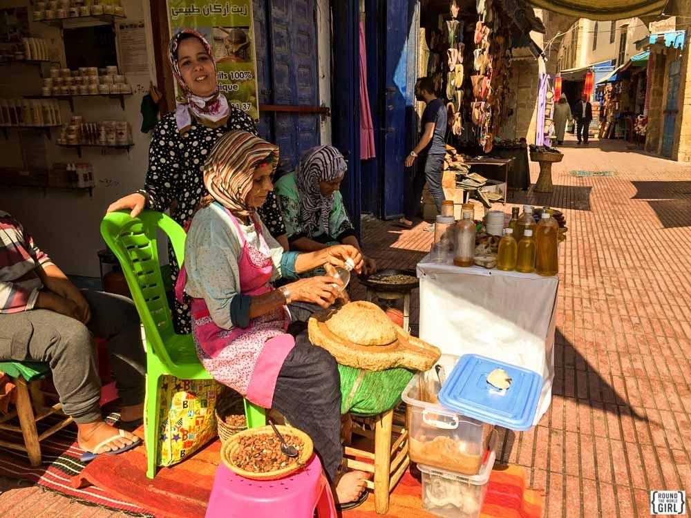 Essaouira photos