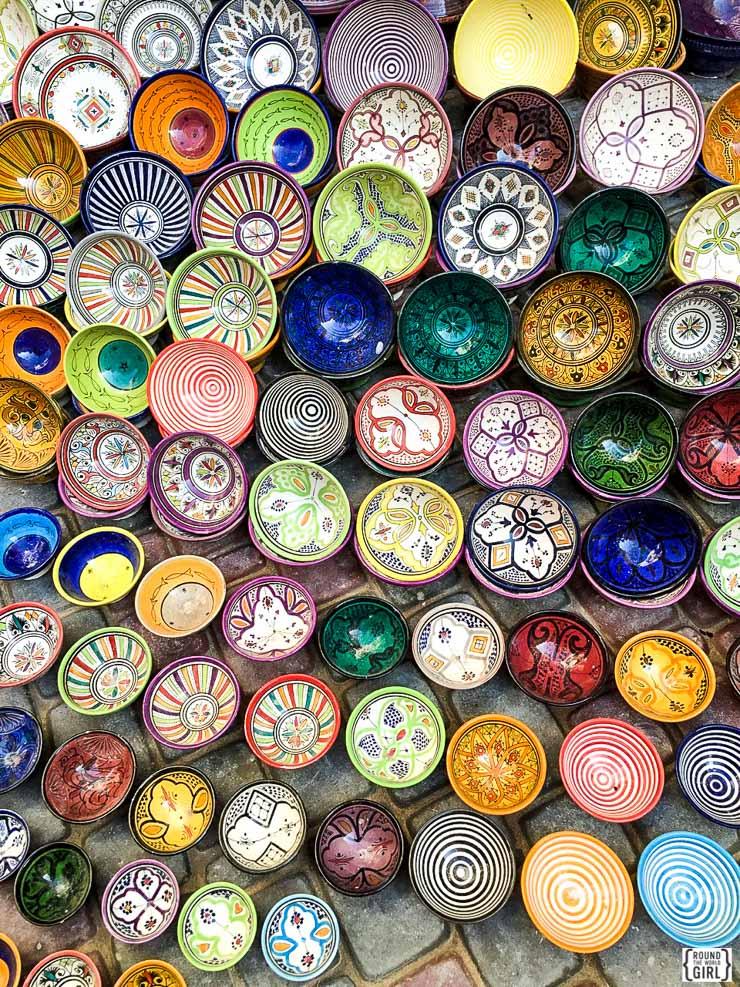 Essaouira shopping   www.rtwgirl.com