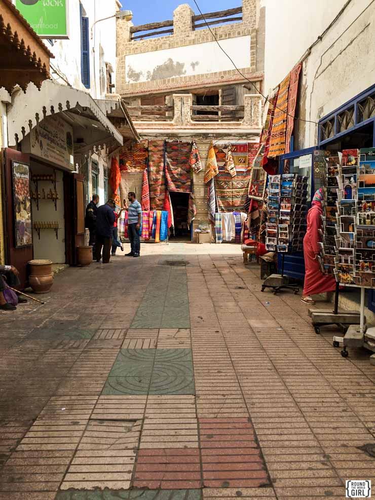Essaouira photos   www.rtwgirl.com