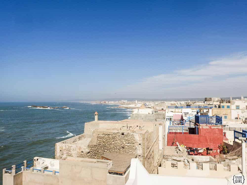 Essaouira view   www.rtwgirl.com