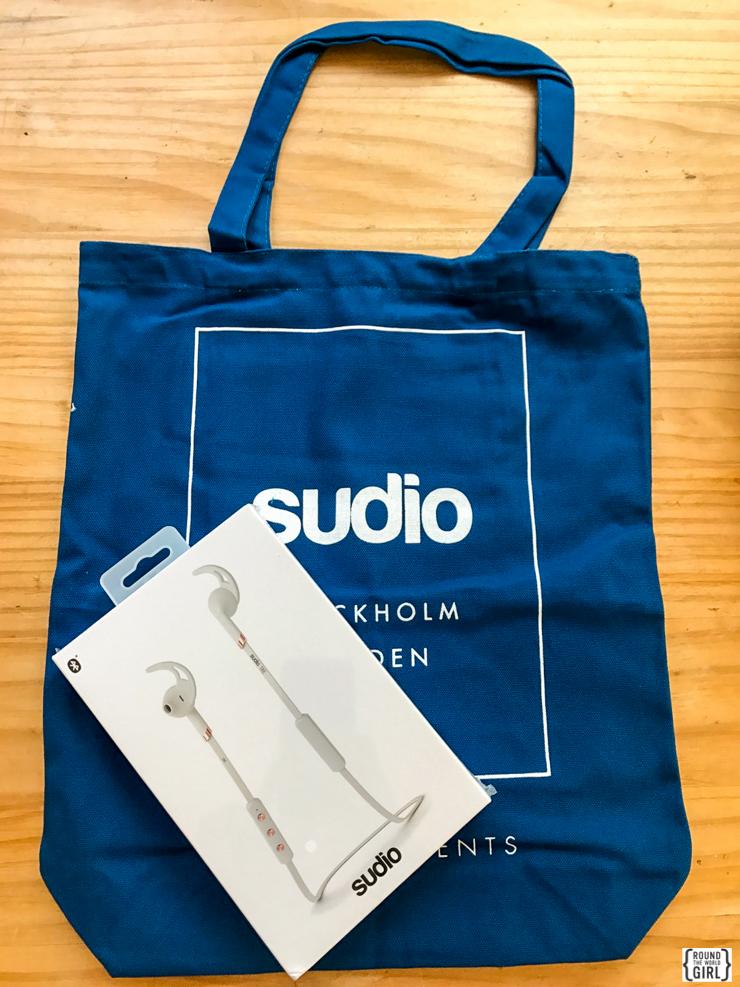 Sudio Tre | www.rtwgirl.com